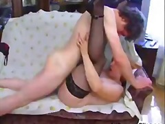 Russian mature russian cumshots swallow