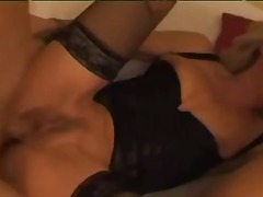 Mature French Blonde Porn Fuck Moral