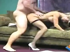 Musclebear michael and brandi love  compilations scenes