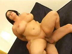 hardcore, bbw, real, bigboobs, fat, chubby, bigtits, pounding, busty, homemade