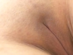 shaved, pussy, uncensored, japanese