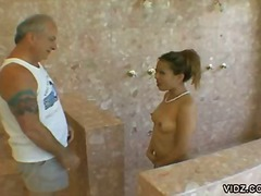 "Category ""Old Young (18+)"""
