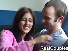 real, british, interview, chat, talking, reality, couple,