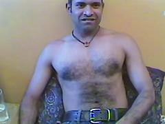 indian, facial, t.y., pov, masturbation, fingering, brunette, hardcore, bear, gay, hairy
