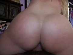 rough, deepthroat, blowjob, hardcore, doggystyle, voyeur, blonde, amateur