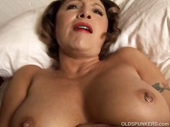 nasty, large-breasts, porno, fat, big-tits, fucker, cougar, small-tits, sex-toys, milf, older, lady, sucking, mature, red-head, girl-on-girl, schoo, hd, men