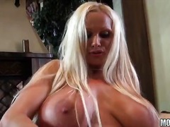 sexy mødre (milf), hardporno, euro, blond, store bryster, barmfager