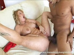 Rosses, Titola Gran, Interracial