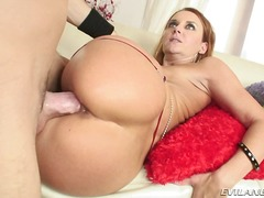 penis, hard, allure, beautiful, big-tits, dash, sweet, huge-dildo, ass, big-dick, asian, face-fucking, milf, classy, nice