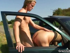 buite, blond, bj, amateur, hard