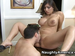 doggy-style, girl-on-girl, big-boobs, stick, busty, pornstar, big-dick, cock-riding, deepthroat, big-tits, blow,