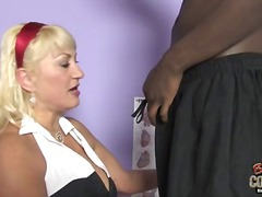 reality, mature, hardcore, pornstar, big-cock, big-tits, blowjob, blonde