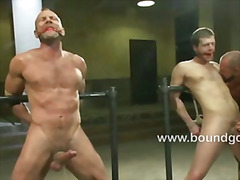 gay, slave, sadomaso, extreme, bondage, bizzare, fetish