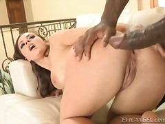 hardcore, fingering, sucking, cock-riding, interracial, small-tits, strong, sweet, their, butt, bubble-butt, big-tits