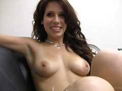 titty-fucking, sex-toys, bed, high, one, girl-on-girl, pinky, nude, cervix, men, schoo, clip, porno, hd