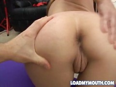 facefuck, swallow, fatty, hard, young, chick, cum-shot, super, amazing, full, sex-toys, hard-core