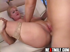 mother, milf, mature, mom, k.d., wife, housewife, cougar