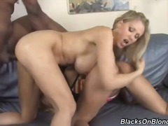cumshot, amateur, interracial, blowjob
