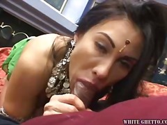 big-tits, pov, large-breasts, hairy, anal, interracial, indian