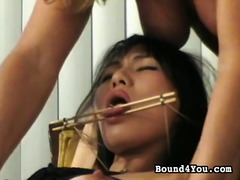 oriental, pic, latex, pon, solo, dildo, sex-toys, lingerie-videos.com, girl-on-girl, daisy, bondage, pain, bdsm, extreme