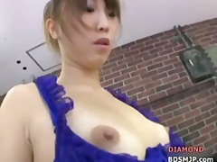 kinky, tease, domination, mistress, cock-riding, orgasm, handjob, femdom, latex, japan, strapon