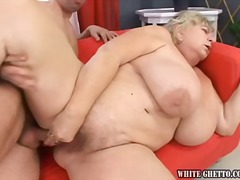 hardcore, blonde, bbw, hairy, large-breasts, big-tits