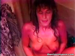 girl-on-girl, full, cumhots, movies, 80s, model, big-dick, classic, hard, masturbation, hd, old, pic, sex-toys, playboy