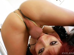 tranny, fingering, lingerie-videos.com, puking, shemale, feet, stairs, nude, face-fucking, cock-riding, cum-shot, cam,