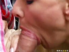 blonde, hardcore, blowjob, doggystyle, pornstar, big-tits