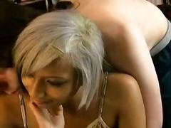 big-dick, bi-sexual, girl-on-girl, arizona, movies, iona, sex-toys, real, live