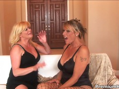 Lovely kendra secrets performing for big tits hdv