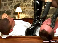 facesitting, bdsm, bondage, stockings, femdom, bizarre, fetish