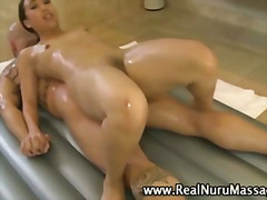 wanking, babe, wam, jerking, blowjob, orientalsex, asiansex, fetish, masseuse, massage, tug, masseur, handjob