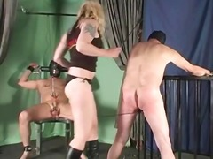 mistress, female domination, sklave, schmerz