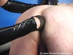 strapon, mistress, femdom, dildo, fisting, fingering, sissy, strap-on, face-fucking, buttplug,