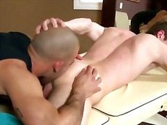 homo, jock, homosexual, massage, gaysex, pornstar, gay, muscle, oral