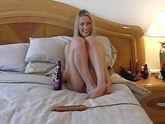 girl-on-girl, babe, sucking, pussy-eating, hardcore, big-dick, amateur, petit, blowjob, blonde