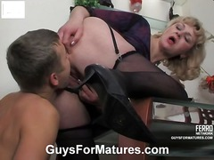 thong, usa, moaning, sex-toys, skirt, cock-riding, girl-on-girl, lady, boy, bikini, cute, old, jerry, young, face-fucking