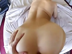 big-tits, pov, cock-riding, beautiful