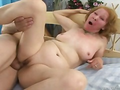 granny, natural-boobs, hardcore, anal, amateur, fetish, ass-to-mouth, mature