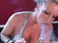 british, fetish, blow-job, black, cougar, smoking, blonde, handjob, english, oral, brunette, blowjob, cumshot, big-tits,