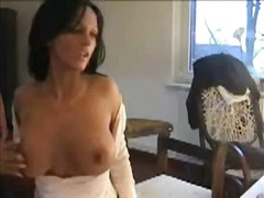 Alot Porn:pussy-eating, webcam, pussy-rubbing, homemade, skinny, clit, tease, shaved, solo, masturbation, strip