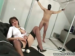 femdom, dominatrix, domination, domina, masturbation, british, bdsm, mistress, bondage