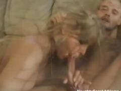 big-tits, huge-dildo, butt, sucking, streaming, small-tits, cock-riding, titty-fucking, ass, hole, forced,