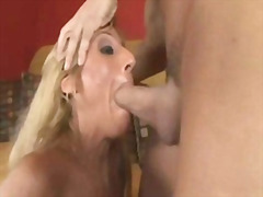 niceass, naughty-america, pounding, assfuck, fine, cougar, pussy-eating