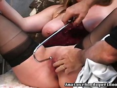 bdsm, bbw, ouer, fetish