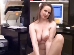 chubby, long-hair, granny, blonde, amateur, brunette, natural-boobs, big-tits