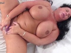 big-tits, sex-toys, movies, porno, slut, cock-riding, like, big-dick, wild, large-breasts, se, hd, wet, mature