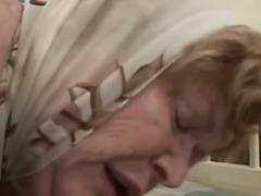 gets, granny, bride, face-fucking, hard, old, men, lingerie-videos.com, dirty, really, pic, k.d.