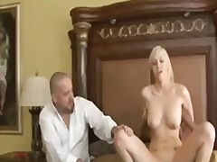 oral, group, blowjob, blonde, facial, interracial, keezmovies, hardcore, bigtits, bbc